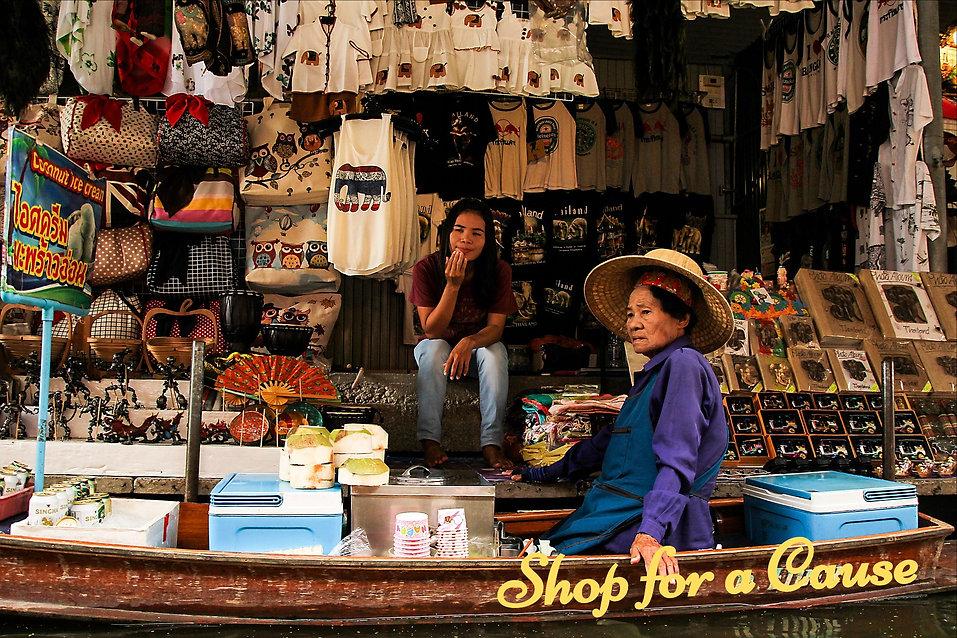 women-shopping_edited.jpg