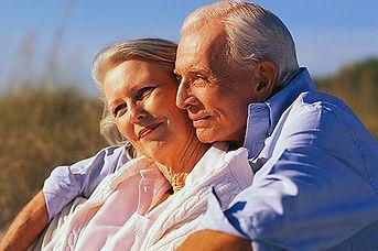 old-people-image.jpg