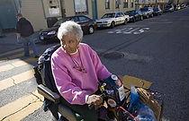 Senior scooter.jpg