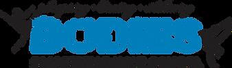 BIM Logo transperant 2.png