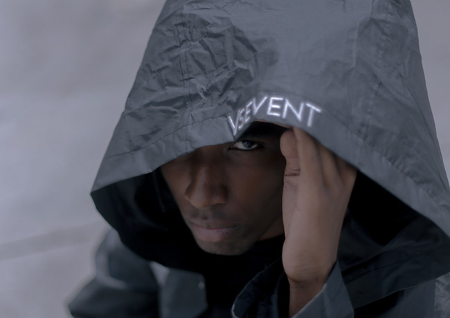 VSEVENT