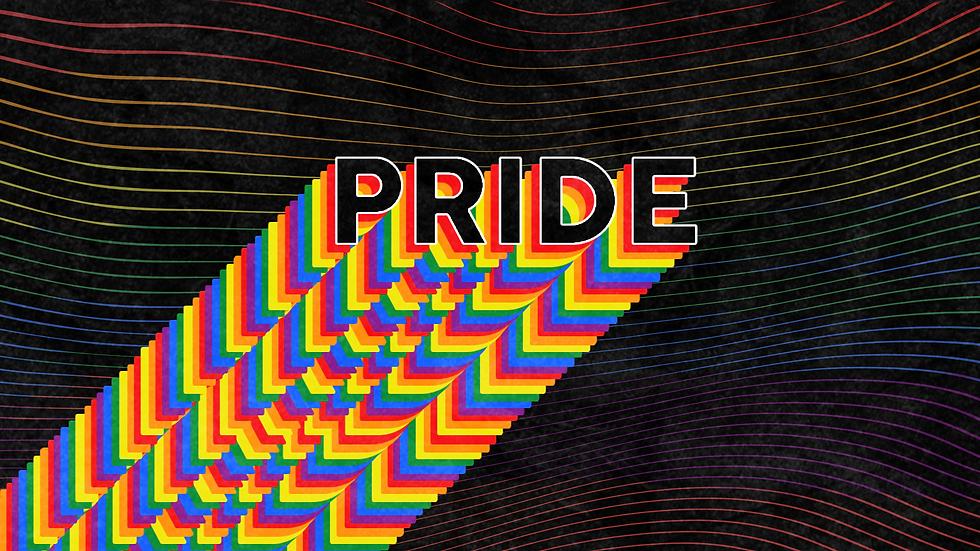 pride 5.png