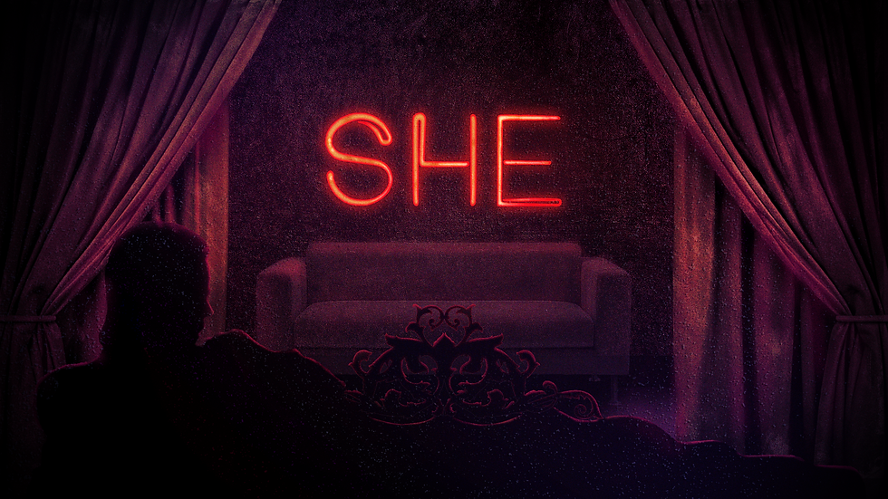 SHE Title Treatment for animation.png