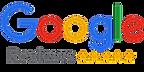 Google-Reviews-transparent-e153093007371