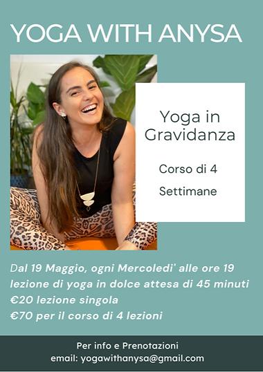 Yoga in Gravidanza Mercoledi.png