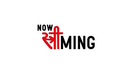 Logo for end slate 2.png