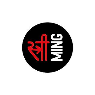 3-Logo Netflix colours.png