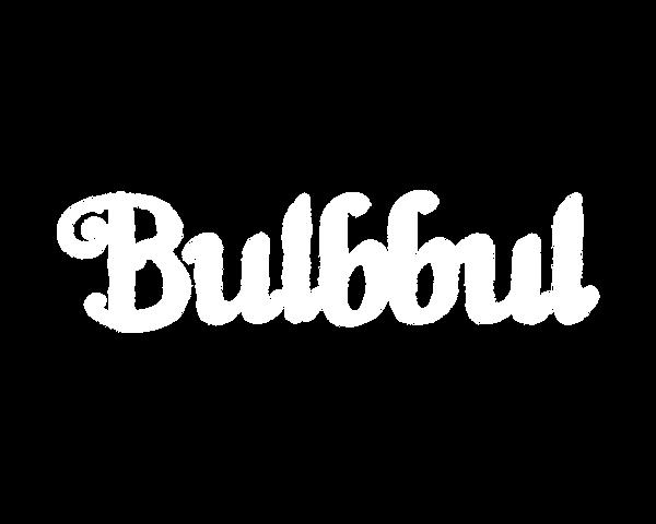 bulbul logo.png