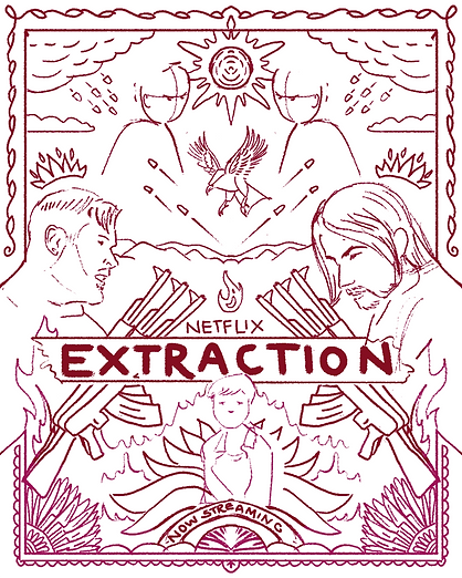 Extraction truck artwip0.png