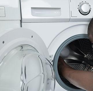 Washing%20Machine%20Repair_edited.jpg