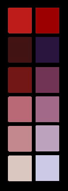 colour palletpng.png