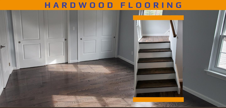 Hardwood Flooring.png