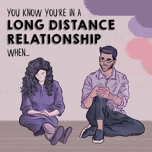 0Long distance relationships opening fra