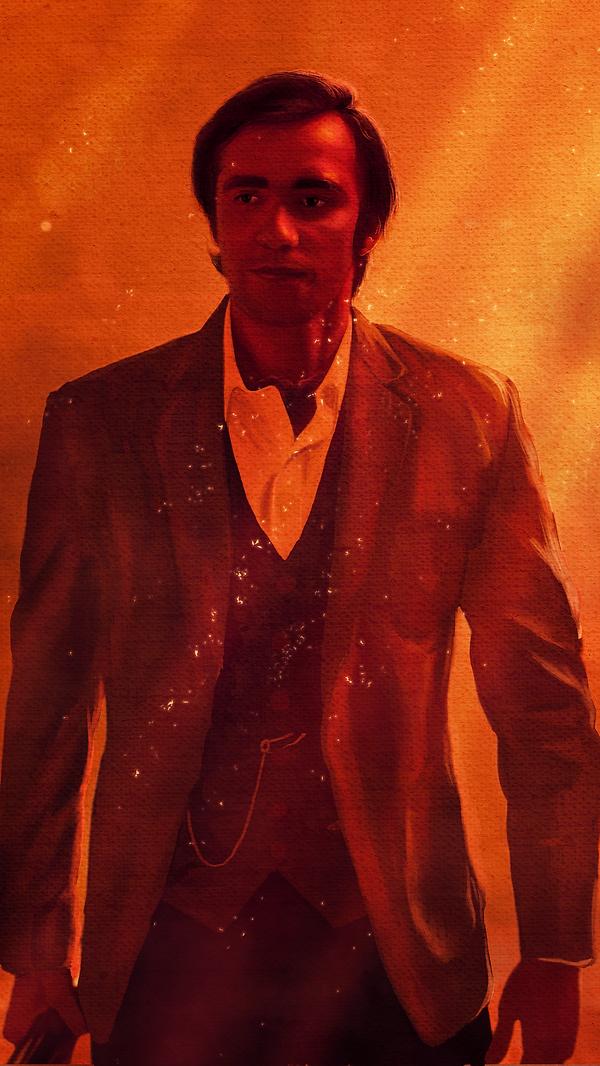 Satya portrait.png