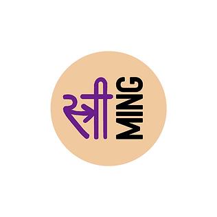 1-Logo original.png
