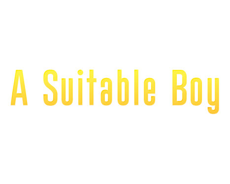 A suitable boy logo yellow.png