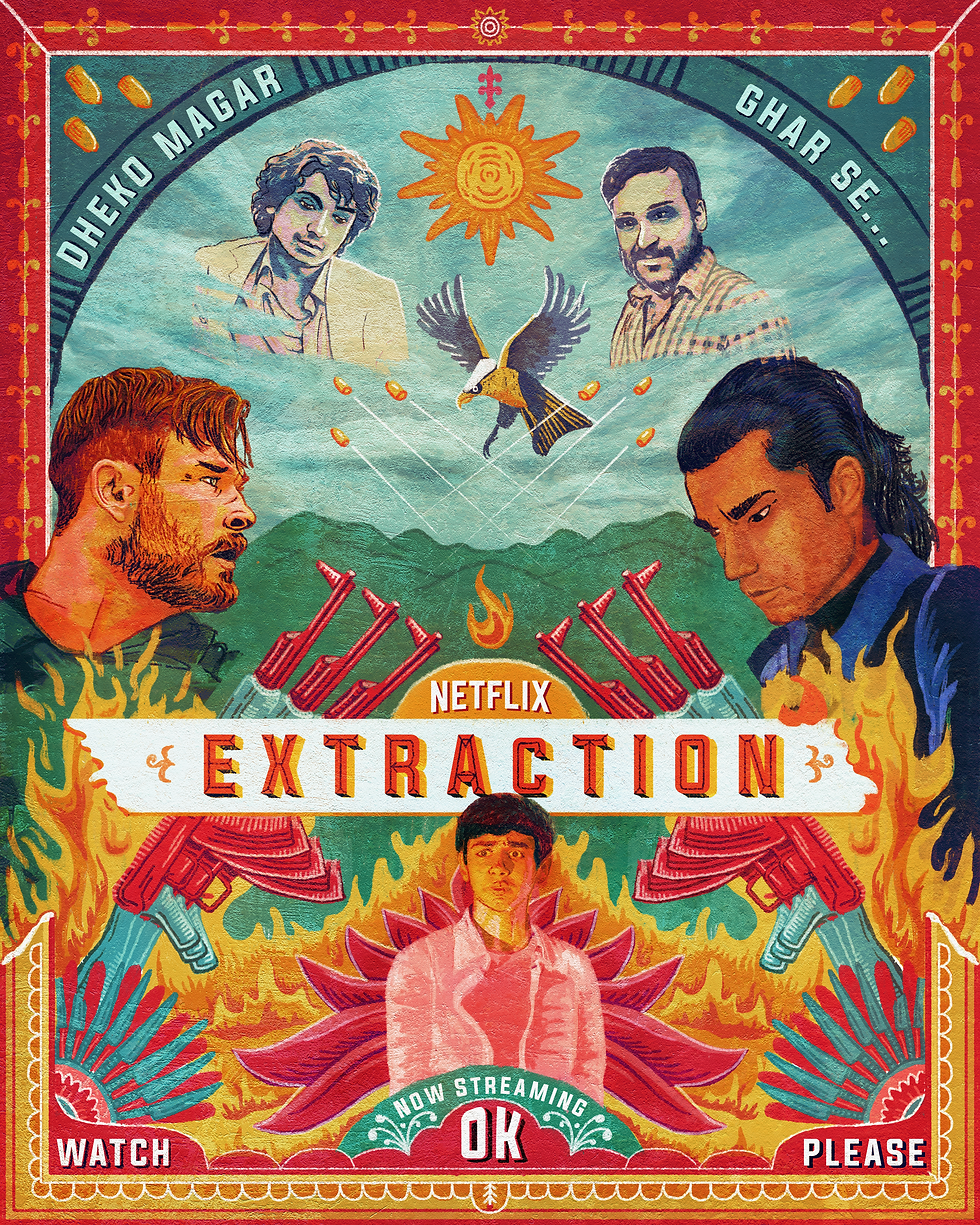 Extraction_TruckArt_Coloured_4.png