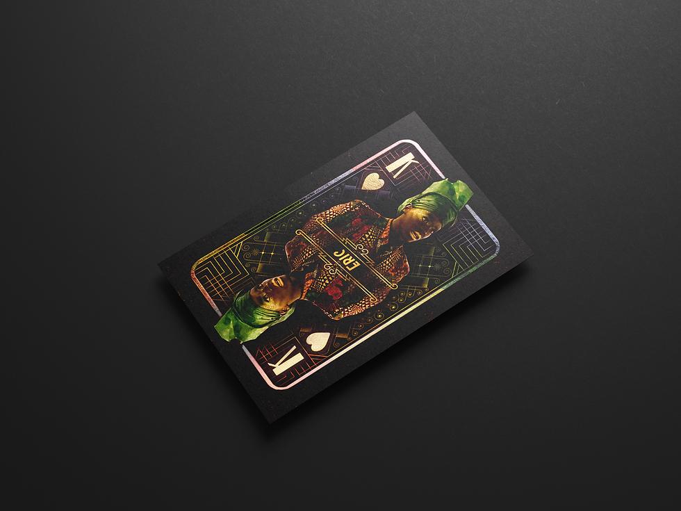 eric. pride card.png