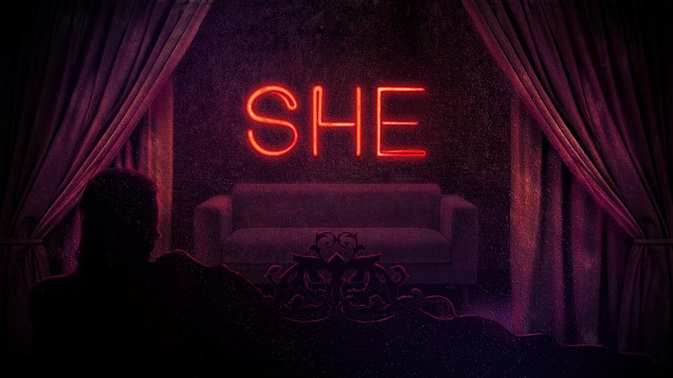 6 SHE