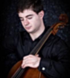Daniel Kaler, pp.jpg