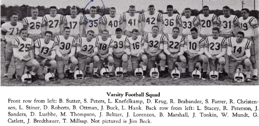 1961 Roster.PNG