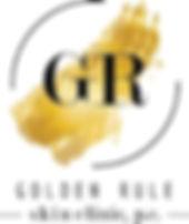 GR Skin Clinic.jpeg