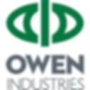Owen Industries.png