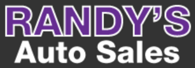 TD Club - Randy_s Auto Sales.png