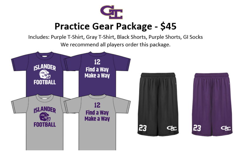 Practice Gear Package 2020.PNG