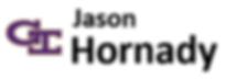 Jason Hornady.PNG