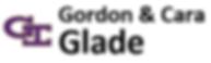 Gordon & Cara Glade.PNG
