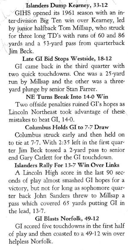 1961 Schedule Part 1.PNG