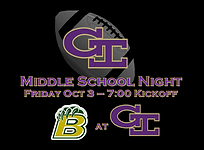 Middle School Night (Bryan).PNG