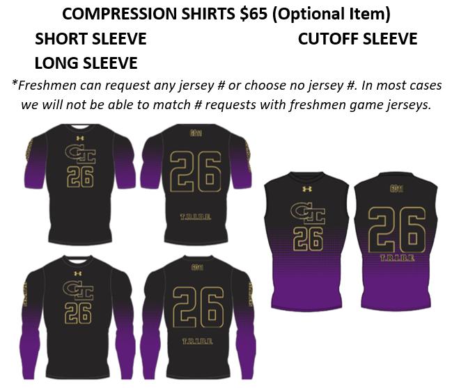 2021 Compression Shirts.PNG