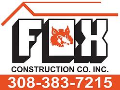 Fox Construction.PNG