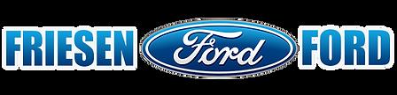 Freisen Ford.png