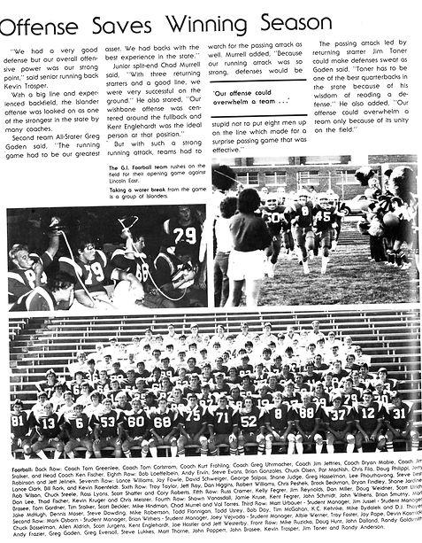 1983 - 2.jpg