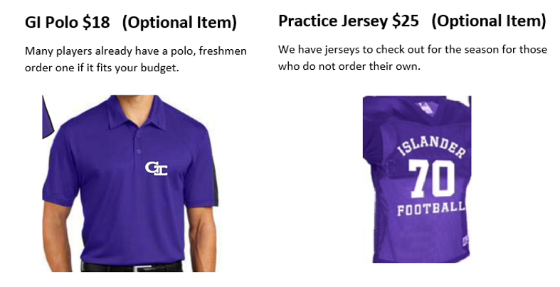 Polo and Practice Jersey.PNG