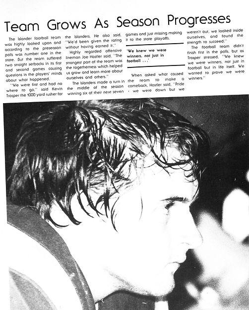 1983 - 1.jpg