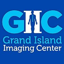 GI Imaging Center.png