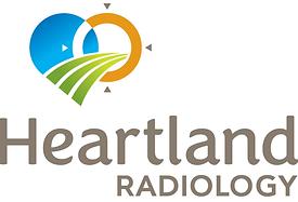 Heartland Radiology.PNG