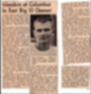1961 article.PNG