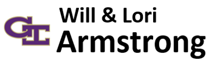 Will & Lori Armstrong.PNG