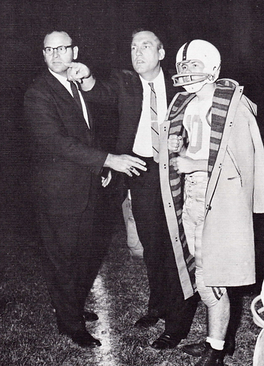 1961 Coach Pic 2.PNG