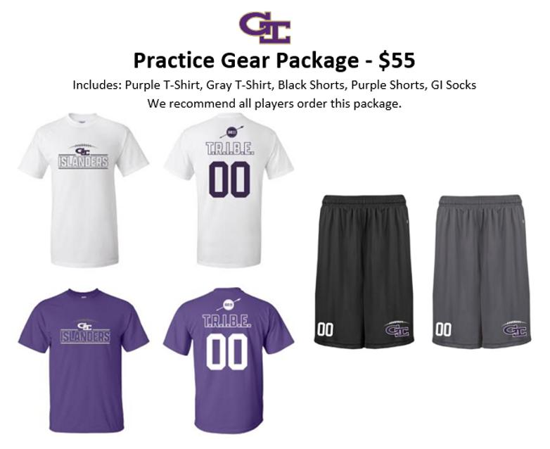 2021 Practice Gear Package.PNG