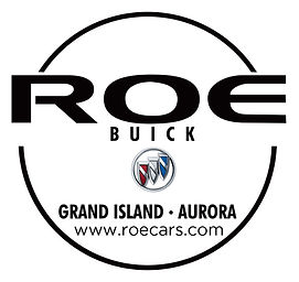 ROE Buick.jpg
