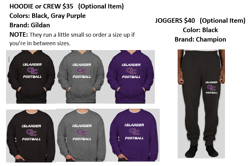 Hoodies & Joggers.PNG