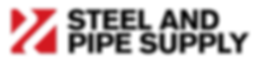 Steel Pipe and Supply.PNG