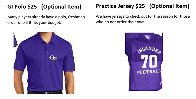 2021 Polo & Practice Jersey.PNG