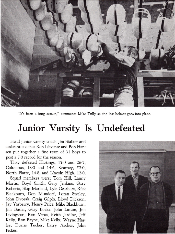 1961 JV.PNG